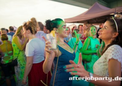 2019-07-25-Koeln-AfterJobParty-offenblende-NK-25