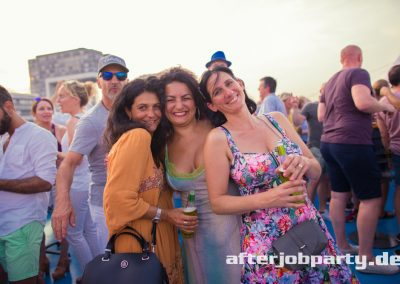 2019-07-25-Koeln-AfterJobParty-offenblende-NK-27