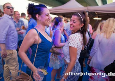 2019-07-25-Koeln-AfterJobParty-offenblende-NK-29