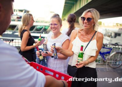 2019-07-25-Koeln-AfterJobParty-offenblende-NK-3