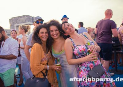 2019-07-25-Koeln-AfterJobParty-offenblende-NK-30