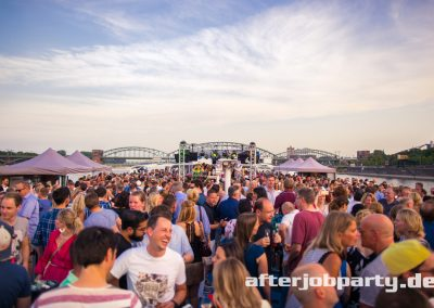 2019-07-25-Koeln-AfterJobParty-offenblende-NK-32