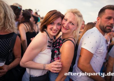 2019-07-25-Koeln-AfterJobParty-offenblende-NK-35
