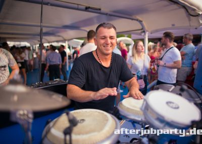 2019-07-25-Koeln-AfterJobParty-offenblende-NK-36