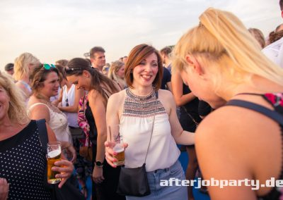 2019-07-25-Koeln-AfterJobParty-offenblende-NK-38