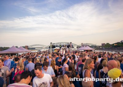 2019-07-25-Koeln-AfterJobParty-offenblende-NK-39