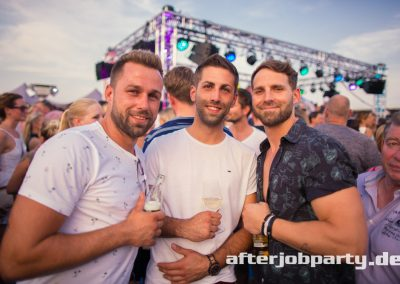 2019-07-25-Koeln-AfterJobParty-offenblende-NK-40