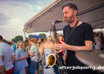 2019-07-25-Koeln-AfterJobParty-offenblende-NK-42