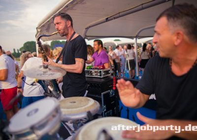 2019-07-25-Koeln-AfterJobParty-offenblende-NK-46