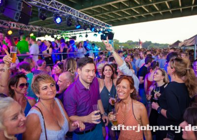 2019-07-25-Koeln-AfterJobParty-offenblende-NK-47
