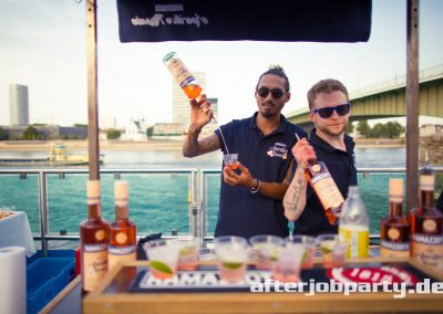 2019-07-25-Koeln-AfterJobParty-offenblende-NK-5