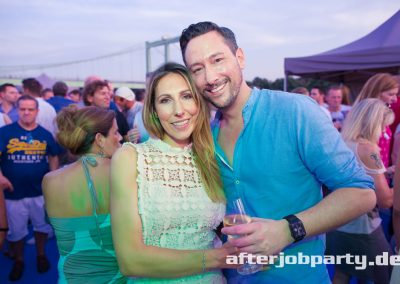 2019-07-25-Koeln-AfterJobParty-offenblende-NK-50