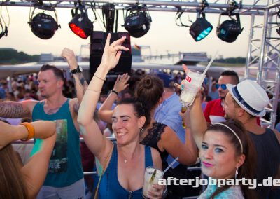 2019-07-25-Koeln-AfterJobParty-offenblende-NK-53