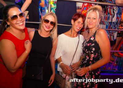 2019-07-25-Koeln-AfterJobParty-offenblende-NK-54