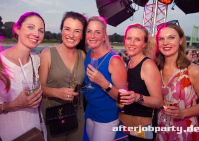 2019-07-25-Koeln-AfterJobParty-offenblende-NK-55