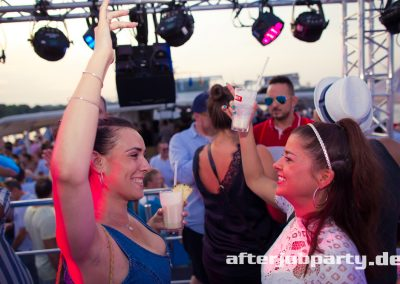 2019-07-25-Koeln-AfterJobParty-offenblende-NK-56