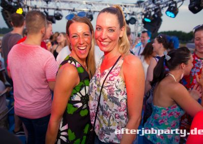 2019-07-25-Koeln-AfterJobParty-offenblende-NK-57