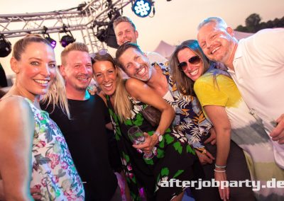 2019-07-25-Koeln-AfterJobParty-offenblende-NK-59