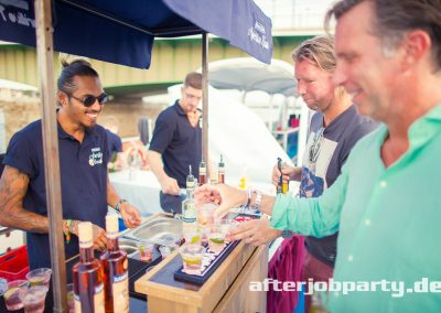 2019-07-25-Koeln-AfterJobParty-offenblende-NK-6