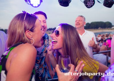 2019-07-25-Koeln-AfterJobParty-offenblende-NK-60