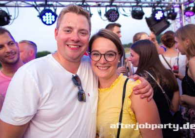 2019-07-25-Koeln-AfterJobParty-offenblende-NK-61