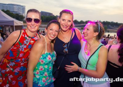 2019-07-25-Koeln-AfterJobParty-offenblende-NK-62