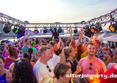 2019-07-25-Koeln-AfterJobParty-offenblende-NK-64
