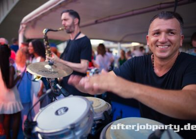 2019-07-25-Koeln-AfterJobParty-offenblende-NK-65