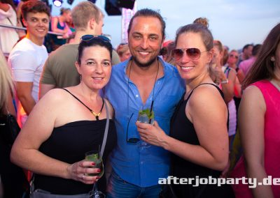 2019-07-25-Koeln-AfterJobParty-offenblende-NK-68