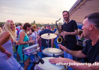 2019-07-25-Koeln-AfterJobParty-offenblende-NK-69