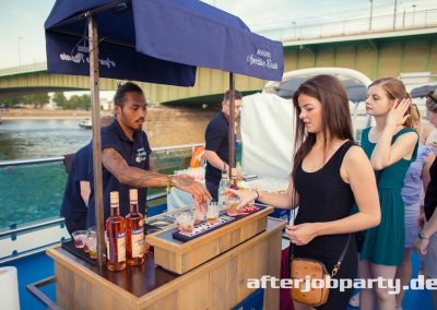 2019-07-25-Koeln-AfterJobParty-offenblende-NK-7