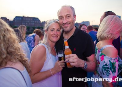 2019-07-25-Koeln-AfterJobParty-offenblende-NK-72