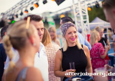 2019-07-25-Koeln-AfterJobParty-offenblende-NK-8