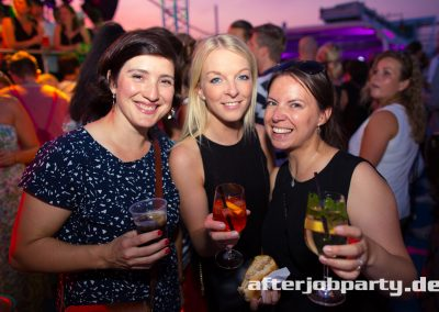 2019-07-25-Koeln-AfterJobParty-offenblende-NK-81
