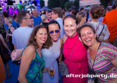 2019-07-25-Koeln-AfterJobParty-offenblende-NK-85
