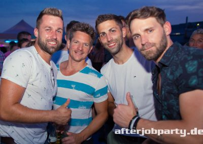 2019-07-25-Koeln-AfterJobParty-offenblende-NK-86