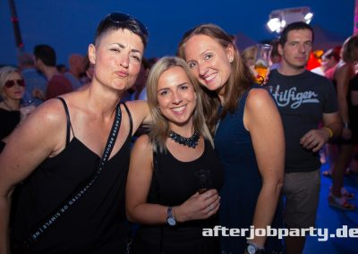 2019-07-25-Koeln-AfterJobParty-offenblende-NK-88
