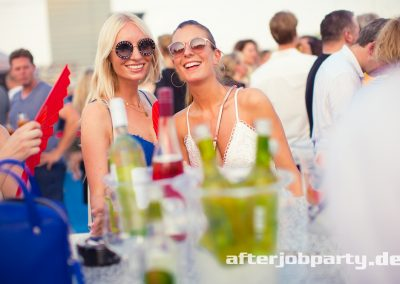 2019-07-25-Koeln-AfterJobParty-offenblende-NK-9