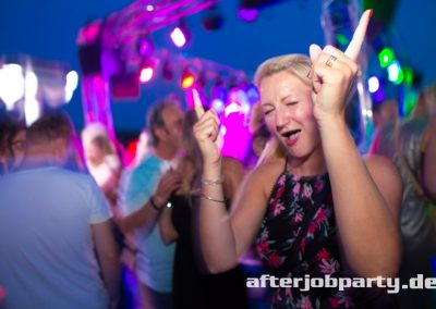 2019-07-25-Koeln-AfterJobParty-offenblende-NK-90