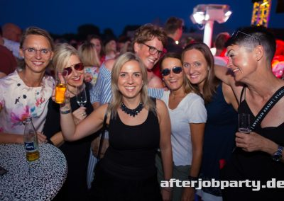 2019-07-25-Koeln-AfterJobParty-offenblende-NK-91