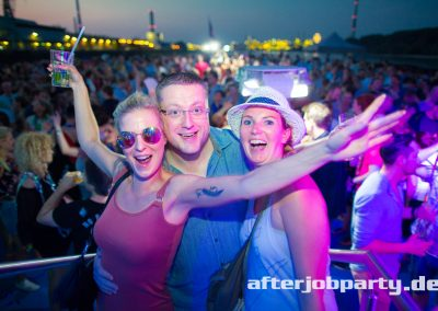 2019-07-25-Koeln-AfterJobParty-offenblende-NK-93