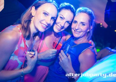 2019-07-25-Koeln-AfterJobParty-offenblende-NK-96