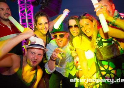 2019-07-25-Koeln-AfterJobParty-offenblende-NK-98