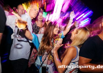 12019-08-22-Koeln-AfterJobParty-offenblende-NK-102