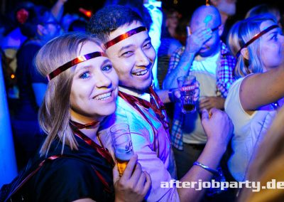 12019-08-22-Koeln-AfterJobParty-offenblende-NK-128