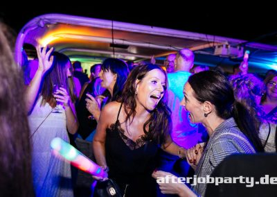 12019-08-22-Koeln-AfterJobParty-offenblende-NK-139