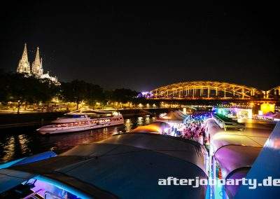 12019-08-22-Koeln-AfterJobParty-offenblende-NK-151