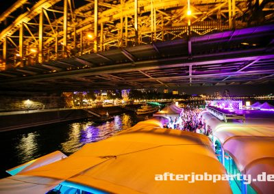 12019-08-22-Koeln-AfterJobParty-offenblende-NK-152