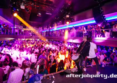 12019-08-22-Koeln-AfterJobParty-offenblende-NK-171