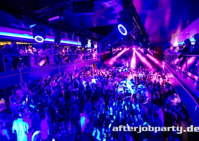 12019-08-22-Koeln-AfterJobParty-offenblende-NK-174
